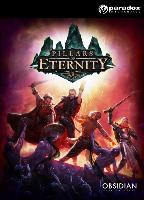 Pillars of Eternity: Definitive Edition (PC) DIGITAL