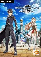 Sword Art Online: Hollow Realization – Deluxe Edition (PC) DIGITAL