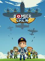 Bomber Crew (PC/MAC/LX) DIGITAL