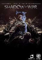 Middle-Earth: Shadow of War Starter Bundle (PC) DIGITAL
