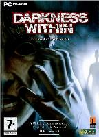 Darkness Within 1: In Pursuit of Loath Nolder (PC DIGITAL) (PC)