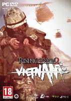 Rising Storm 2: Vietnam Digital Deluxe Edition (PC) DIGITAL