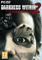 Darkness Within 2: The Dark Lineage (PC) DIGITAL