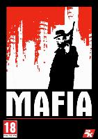 Mafia (PC DIGITAL)