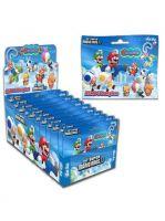 Klíčenka Super Mario Bros. - náhodný výběr