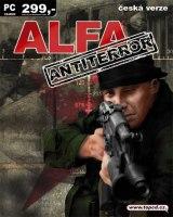 ALFA Antiterror (PC)
