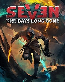 Seven The Days Long Gone (PC DIGITAL) (PC)