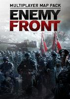 Enemy Front Multiplayer Map Pack (PC) DIGITAL