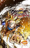 Dragon Ball FighterZ – Standard Edition  (PC DIGITAL) (PC)
