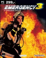 Emergency 3 (PC)