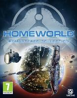 Homeworld Remastered Collection (PC/MAC) DIGITAL