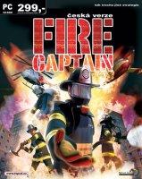 Fire Captain (PC)