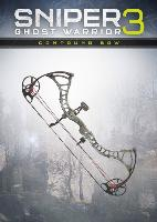 Sniper Ghost Warrior 3 - Compound Bow (PC) DIGITAL