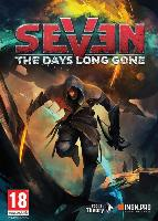 Seven: The Days Long Gone Collectors Edition (PC) DIGITAL