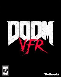Doom VFR (PC DIGITAL)