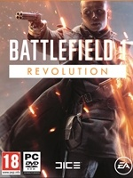 Battlefield 1: Revolution (DIGITAL)