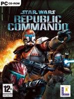 Star Wars: Republic Commando (PC)