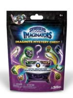 Skylanders Imaginators - Treasure Chest Wave 1+3