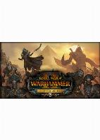 Total War: WARHAMMER II - Rise of the Tomb Kings DLC (PC) DIGITAL