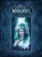 World of Warcraft: Kronika - Svazek 3