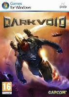 Dark Void (PC) DIGITAL (PC)