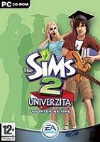 The Sims 2: Univerzita (PC)