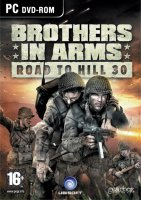 Brothers in Arms (PC)