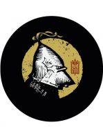 Podložka pod myš Kingdom Come: Deliverance - Knight