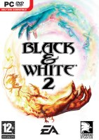 Black and White 2 (PC)
