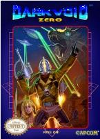 Dark Void Zero (PC) DIGITAL