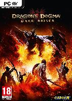 Dragon's Dogma: Dark Arisen (PC) DIGITAL (PC)