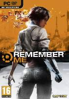 Remember Me (PC) DIGITAL