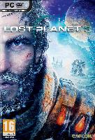 Lost Planet 3 (PC DIGITAL)