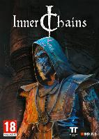 Inner Chains (PC DIGITAL) (PC)