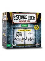 Desková hra Escape Room: Úniková hra
