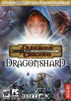 Dragonshard (PC)