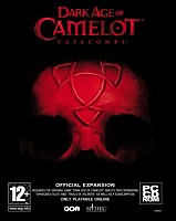Dark Age of Camelot: Catacombs (PC)