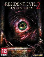 Resident Evil Revelations 2 - Episode One: Penal Colony (PC) DIGITAL