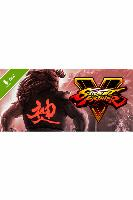 Street Fighter V - Season 2 Character Pass (PC DIGITAL)