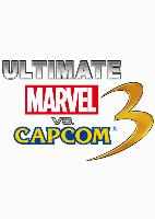 Ultimate Marvel vs. Capcom 3 (PC DIGITAL) (PC)