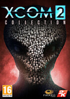 XCOM 2 Collection (PC DIGITAL) (PC)