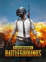 Playerunknown's Battlegrounds (PC) DIGITAL (PC)