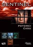 Sentinel: Descendants in Time (Potomci času) (PC)