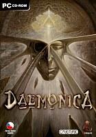 Daemonica (PC)