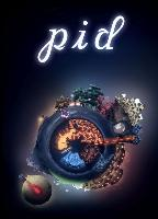 Pid (PC) DIGITAL