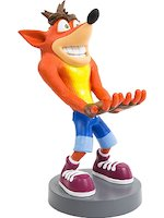 Figurka Cable Guy - Crash Bandicoot
