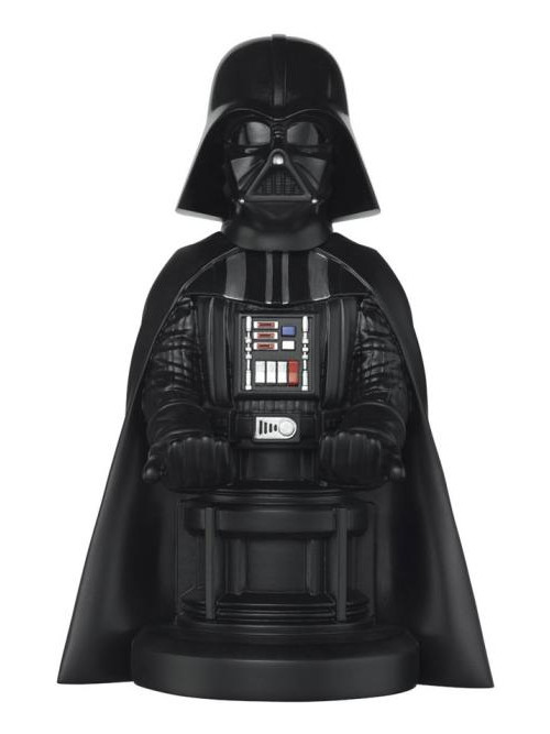 Figurka Cable Guy - Star Wars Darth Vader (PC)