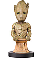 Figurka Cable Guy - Groot