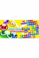 Puyo Puyo Tetris (PC) DIGITAL