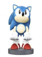 Figurka Cable Guy - Sonic